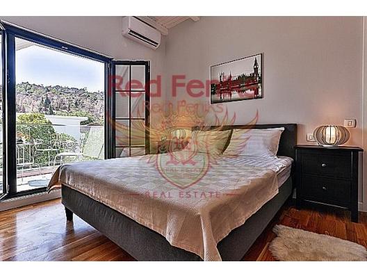 Sutomore'de Yeni Müstakil Ev, Karadağ satılık ev, Karadağ satılık müstakil ev, Karadağ Ev Fiyatları