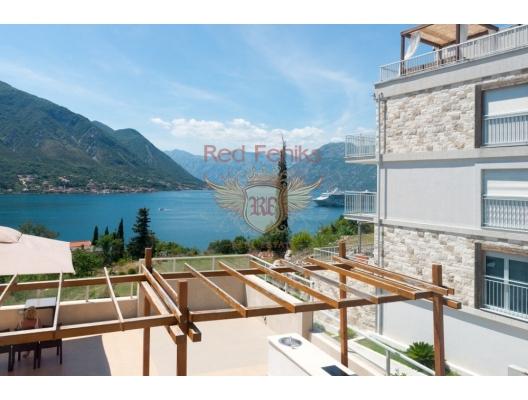 Yüzme Havuzlu Kompleks içinde 2+1 Daire, Karadağ satılık evler, Karadağ da satılık daire, Karadağ da satılık daireler