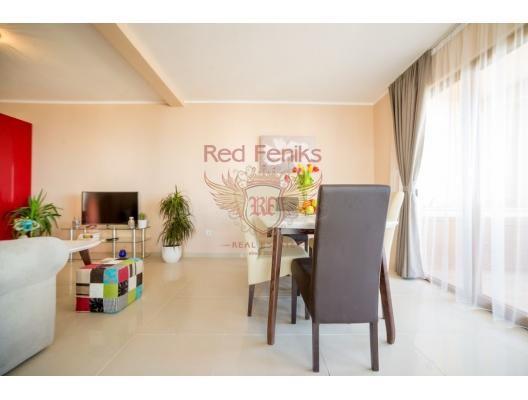 Krimovice'de iki muhteşem şehir evi, Karadağ Villa Fiyatları Karadağ da satılık ev, Montenegro da satılık ev, Karadağ satılık villa