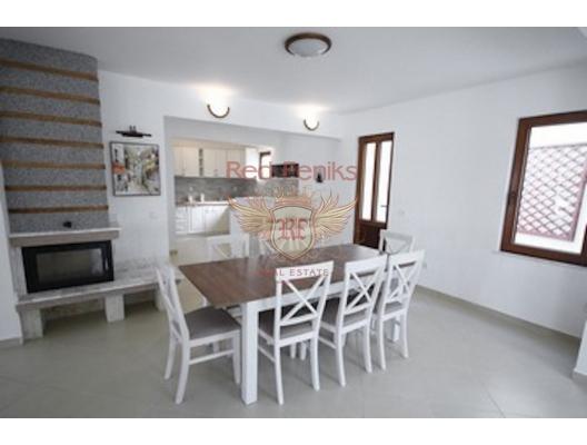 Villa with Panoramic Mountain and Sea Views, Karadağ satılık ev, Karadağ satılık müstakil ev, Karadağ Ev Fiyatları
