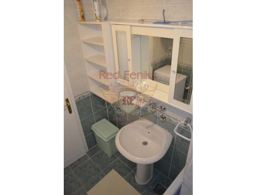 Budva'da 3+1 70 m2 Daire, Becici da ev fiyatları, Becici satılık ev fiyatları, Becici da ev almak