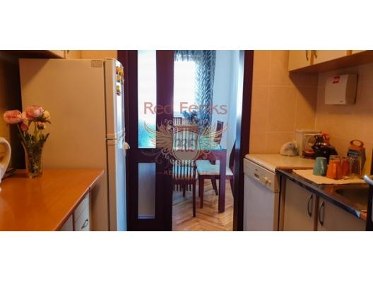 Spacious Duplex in the Center of the Bar, Budva da ev fiyatları, Budva satılık ev fiyatları, Budva da ev almak