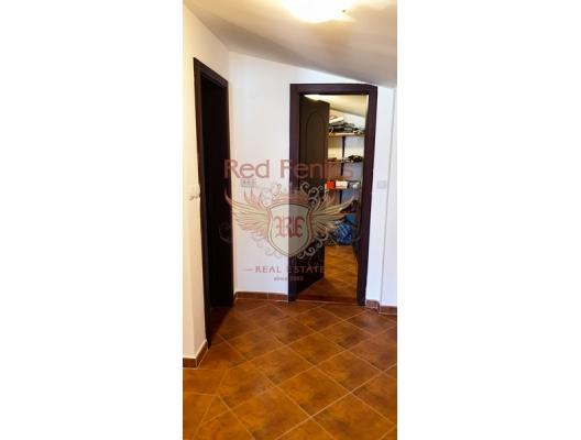 Spacious Duplex in the Center of the Bar, Region Budva da ev fiyatları, Region Budva satılık ev fiyatları, Region Budva ev almak