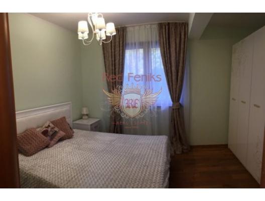 Lux Penthouse, Herceg Novi da satılık evler, Herceg Novi satılık daire, Herceg Novi satılık daireler
