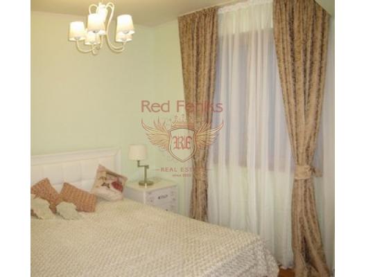 Lux Penthouse, Herceg Novi da ev fiyatları, Herceg Novi satılık ev fiyatları, Herceg Novi ev almak