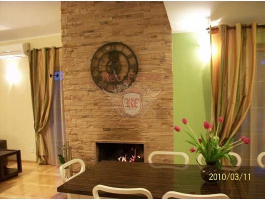 Igalo'da Villa, Baosici satılık müstakil ev, Baosici satılık müstakil ev, Herceg Novi satılık villa