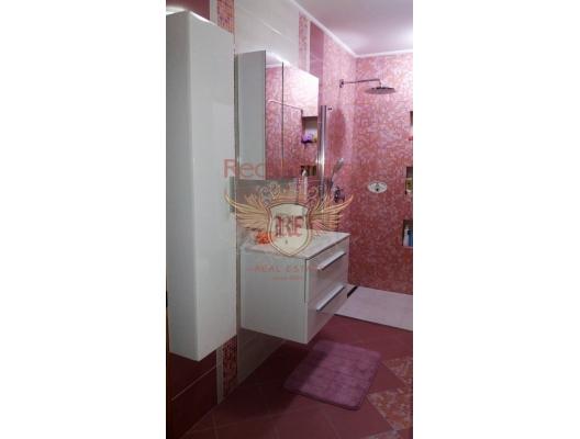 Podgorica'da iki mükemmel daire, Cetinje dan ev almak, Central region da satılık ev, Central region da satılık emlak
