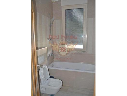 Becici'de iki daire, Becici dan ev almak, Region Budva da satılık ev, Region Budva da satılık emlak