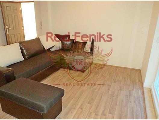 Tivat'ta daireler (Donja Lastva), Bigova dan ev almak, Region Tivat da satılık ev, Region Tivat da satılık emlak