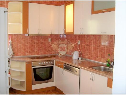 Mini Hotel in Shushanj, Bar, Montenegro real estate, property in Montenegro, Region Bar and Ulcinj house sale