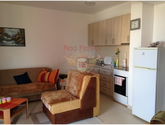 Flat in Bar, apartments for rent in Bar buy, apartments for sale in Montenegro, flats in Montenegro sale