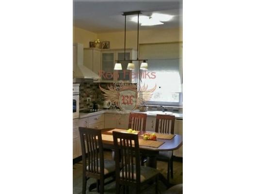 Susanj'da Şık Bir Ev, Karadağ Villa Fiyatları Karadağ da satılık ev, Montenegro da satılık ev, Karadağ satılık villa
