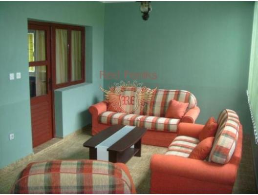 Sutomore'da ev, Karadağ da satılık havuzlu villa, Karadağ da satılık deniz manzaralı villa, Bar satılık müstakil ev