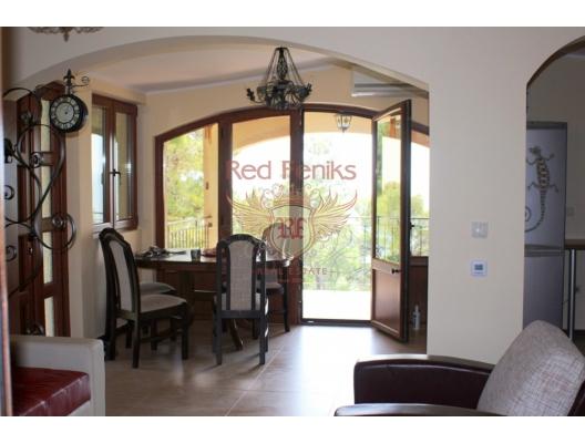 Bar'da ev, Karadağ satılık ev, Karadağ satılık müstakil ev, Karadağ Ev Fiyatları