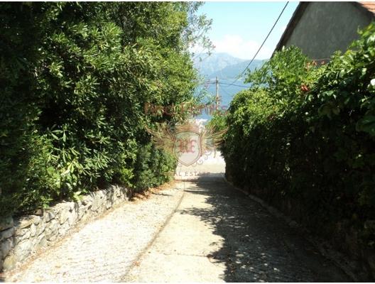 Krasici'de ev, Krasici satılık müstakil ev, Krasici satılık müstakil ev, Lustica Peninsula satılık villa