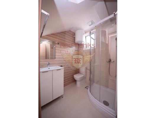 Budva'da Hazır İş İmkanı, Karadağ da satılık ev, Montenegro da satılık ev, Karadağ da satılık emlak
