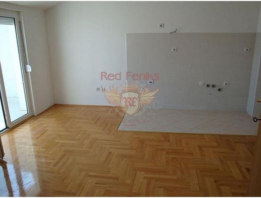 Yeni Evde Daireler, Montenegro da satılık emlak, Baosici da satılık ev, Baosici da satılık emlak