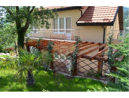 Bir köy kompleksinde bulunan mükemmel daire, becici satılık daire, Karadağ da ev fiyatları, Karadağ da ev almak