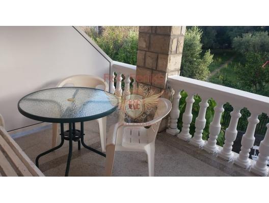 Family Mini-Budva'da otel, Karadağ da satılık işyeri, Karadağ da satılık işyerleri, Budva da Satılık Hotel