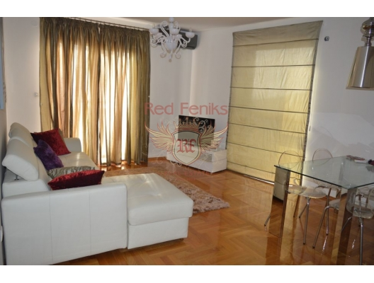 Two panoramic apartments in Petrovac with area of 40m2 and 58m2, sea view apartment for sale in Montenegro, buy apartment in Becici, house in Region Budva buy