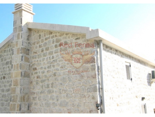 Lovely Stone House in Rijeka Rezevici, Becici house buy, buy house in Montenegro, sea view house for sale in Montenegro