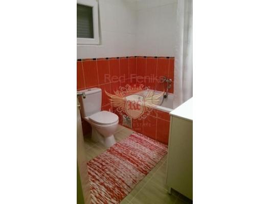 Susanj'da Şık Bir Ev, Karadağ satılık ev, Karadağ satılık müstakil ev, Karadağ Ev Fiyatları