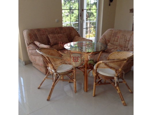 Kumbor'da panoramik manzaralı muhteşem ev, Karadağ Villa Fiyatları Karadağ da satılık ev, Montenegro da satılık ev, Karadağ satılık villa