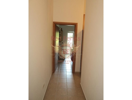 Kotor'da Apartman Dairesi, Dobrota dan ev almak, Kotor-Bay da satılık ev, Kotor-Bay da satılık emlak