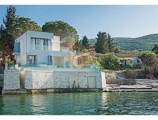 Vila u Krašićima, Karadağ satılık ev, Karadağ satılık müstakil ev, Karadağ Ev Fiyatları
