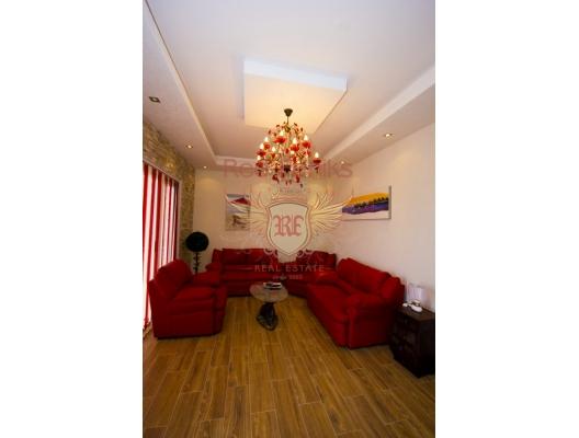 Dobra Voda'da büyük villa, Bar satılık müstakil ev, Bar satılık müstakil ev, Region Bar and Ulcinj satılık villa