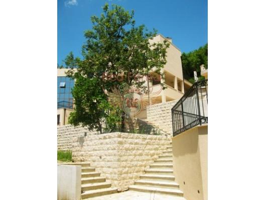 Lux Penthouse, Baosici da satılık evler, Baosici satılık daire, Baosici satılık daireler