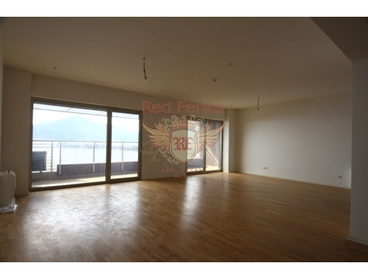Three bedroom apartment in Becici, hotel residence for sale in Region Budva, hotel room for sale in europe, hotel room in Europe