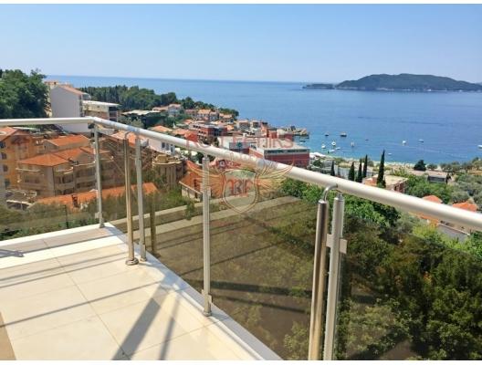58 m2 ve 66m2 alana sahip bir katta satılık iki daire ayrı ayrı veya birlikte satın alınabilir.
