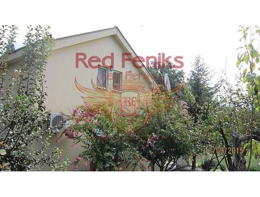 Danilovgrad'da Güzel Emlak, Karadağ satılık ev, Karadağ satılık müstakil ev, Karadağ Ev Fiyatları