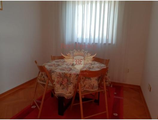 Villa mini-hotel for renovation, property with high rental potential Region Bar and Ulcinj, buy hotel in Bar