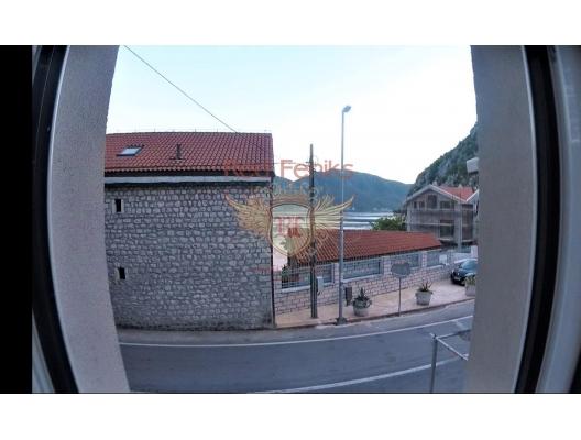 Montenegro real estate, property in Montenegro, Kotor house sale, Kotor house buy, buy house in montenegro, sea view house for sale in montenegro, buy home in Montenegro, buy villa in montenegro, villa near the sea Montenegro, house near the sea montenegro