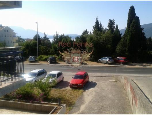 One Bedroom Apartment in Baošići, Karadağ da satılık ev, Montenegro da satılık ev, Karadağ da satılık emlak