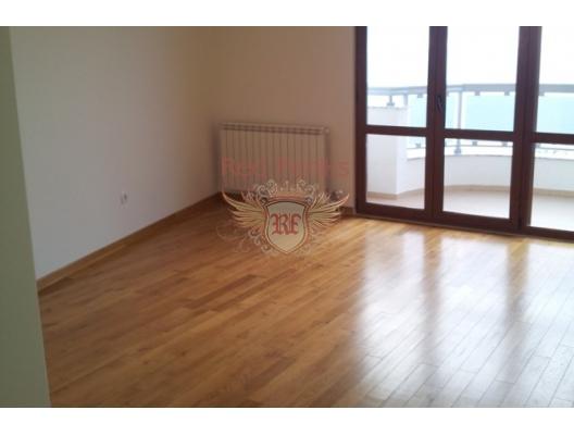 """""""Falcon's nest"""" Kompleksindeki daireler, becici satılık daire, Karadağ da ev fiyatları, Karadağ da ev almak"""