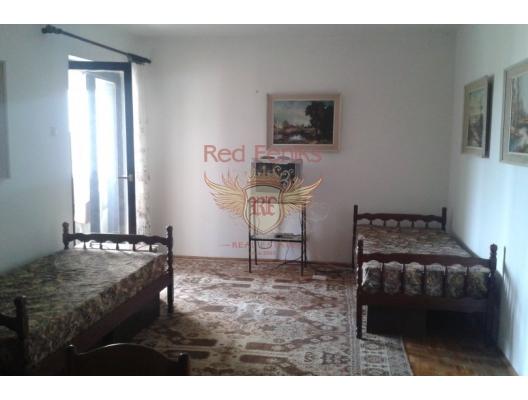 Petrovac'da Satılık Daire, Becici da satılık evler, Becici satılık daire, Becici satılık daireler