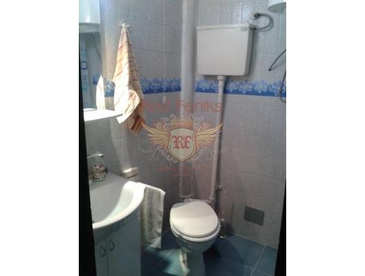 Petrovac'da Satılık Daire, Becici da ev fiyatları, Becici satılık ev fiyatları, Becici da ev almak
