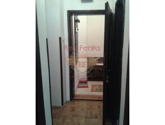 Petrovac'da Satılık Daire, Karadağ satılık evler, Karadağ da satılık daire, Karadağ da satılık daireler