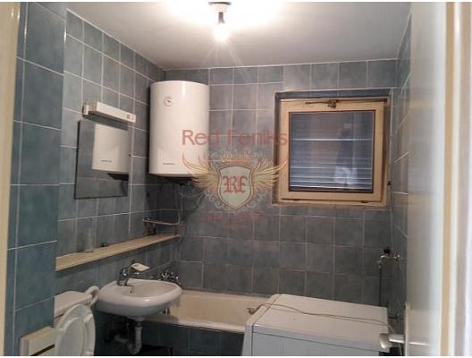 Dobrota'da Güzel Daire, Kotor-Bay da satılık evler, Kotor-Bay satılık daire, Kotor-Bay satılık daireler