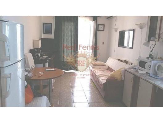 Plaja yakın güzel daire, Dobrota dan ev almak, Kotor-Bay da satılık ev, Kotor-Bay da satılık emlak
