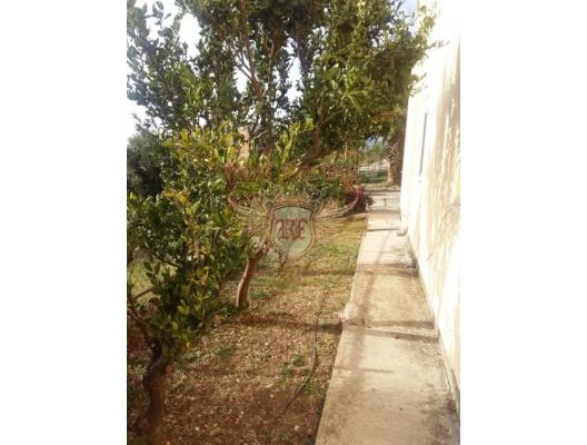 Blizikuci'de ev, Karadağ Villa Fiyatları Karadağ da satılık ev, Montenegro da satılık ev, Karadağ satılık villa