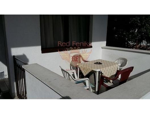 Zelenika´da Apartman Dairesi, Karadağ da satılık ev, Montenegro da satılık ev, Karadağ da satılık emlak