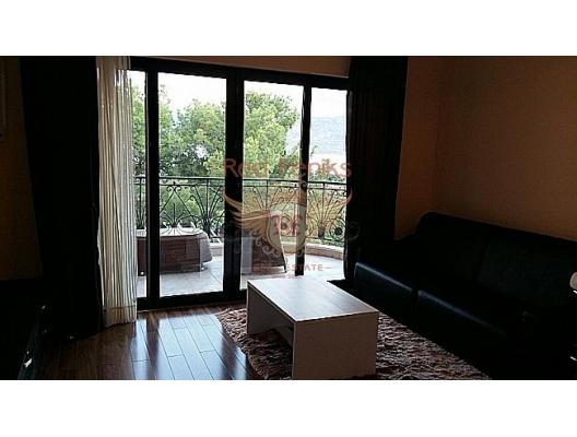 Harika stüdyo dairesi, Baosici da satılık evler, Baosici satılık daire, Baosici satılık daireler