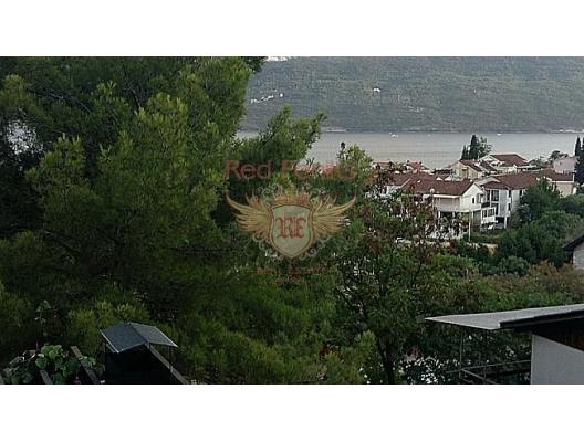 Harika stüdyo dairesi, Herceg Novi da satılık evler, Herceg Novi satılık daire, Herceg Novi satılık daireler