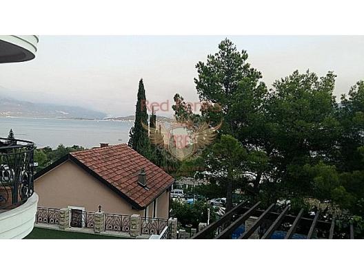 Harika stüdyo dairesi, Herceg Novi da ev fiyatları, Herceg Novi satılık ev fiyatları, Herceg Novi ev almak