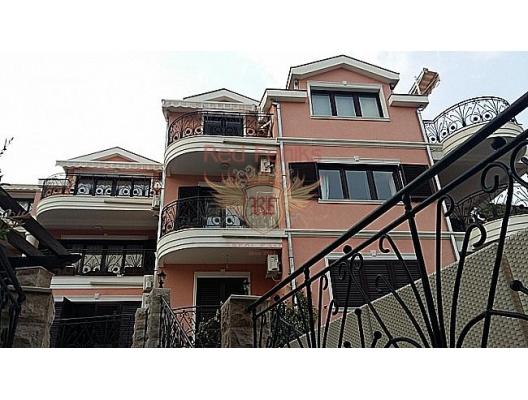 Harika stüdyo dairesi, Baosici da ev fiyatları, Baosici satılık ev fiyatları, Baosici da ev almak