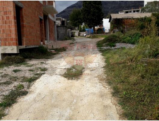 Plot in Susanj, plot in Montenegro for sale, buy plot in Region Bar and Ulcinj, building plot in Montenegro